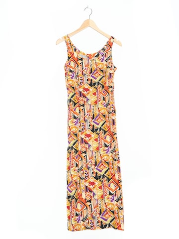 Rabbit Dress in M in Mixed colors