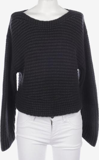 Iris von Arnim Sweater & Cardigan in S in Black, Item view
