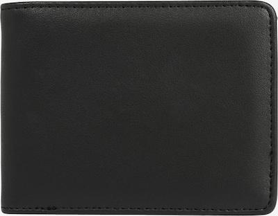 ABOUT YOU Peňaženka 'Angelo' - čierna, Produkt