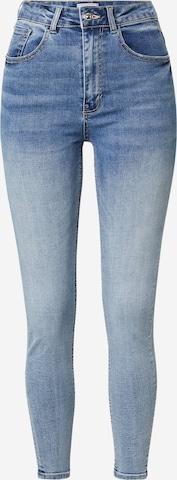 Pimkie Jeans i blå