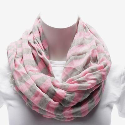 HUGO Schal in One Size in pink, Produktansicht