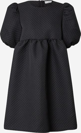 minimum Kleid 'Cily 9086' in schwarz, Produktansicht