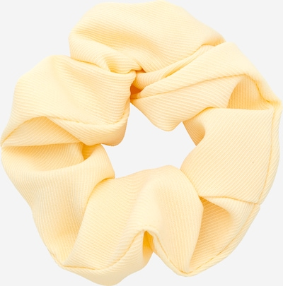 EDITED Hair jewelry 'Aria' in Yellow, Item view