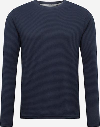 !Solid Тениска 'Rodney' в тъмносиньо, Преглед на продукта