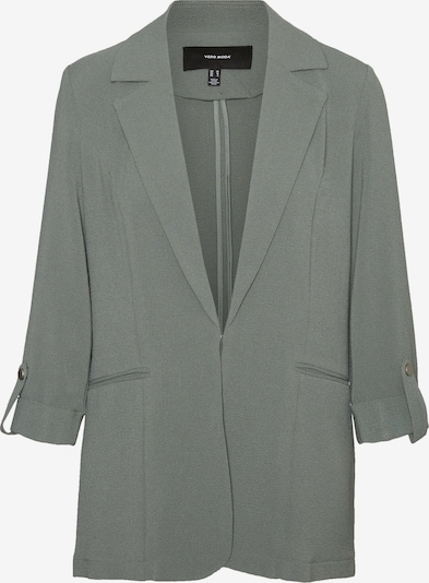 VERO MODA Blazer 'VMRina' in green, Item view