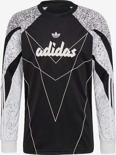 ADIDAS ORIGINALS Dres - čierna, Produkt