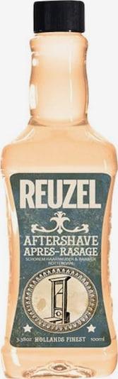 Reuzel After Shave in transparent, Produktansicht