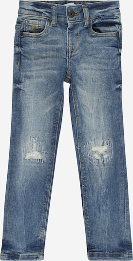 NAME IT Jeans 'NMMTHEO' in Blue, Item view