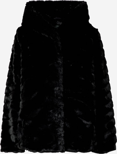Hailys Jacke 'Nadine' in schwarz, Produktansicht