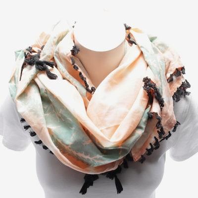 By Malene Birger Schal in One Size in mischfarben, Produktansicht