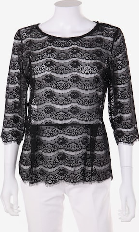 Lindex Blouse & Tunic in M in Black