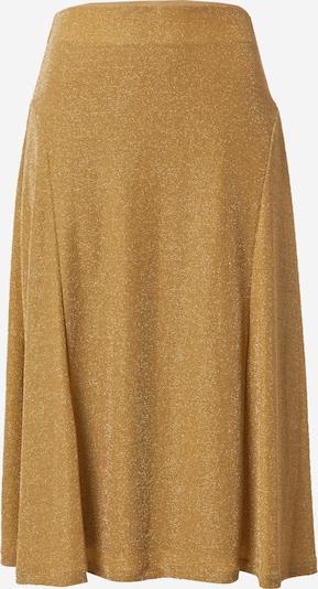 Fustă 'KINSLIE' Lauren Ralph Lauren pe auriu, Vizualizare produs