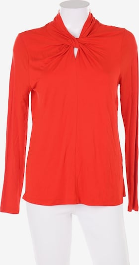 M&S Top & Shirt in M in Red, Item view
