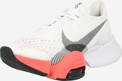 Pantofi sport 'Air Zoom Superrep 2' NIKE pe corai / negru / alb, Vizualizare produs