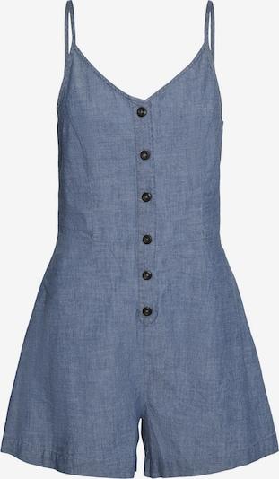 Vero Moda Tall Kombinezon 'Akela' u plavi traper, Pregled proizvoda