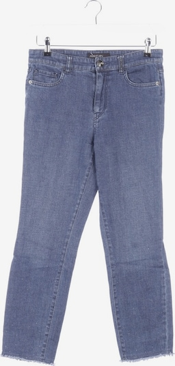 Marc Cain Jeans in 27-28 in Blue, Item view