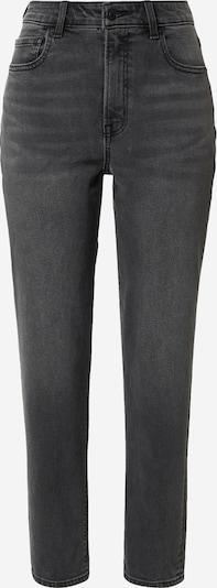 American Eagle Jeans 'MOM' in de kleur Black denim, Productweergave