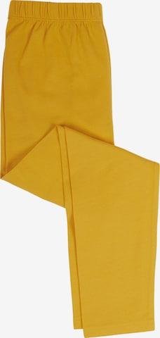 dzeltens Frugi Legingi 'Libby'