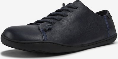 CAMPER Sneakers laag ' Peu Cami ' in de kleur Donkerblauw, Productweergave