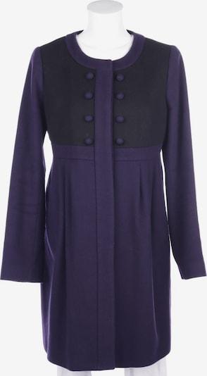 Tara Jarmon Jacket & Coat in L in Black, Item view