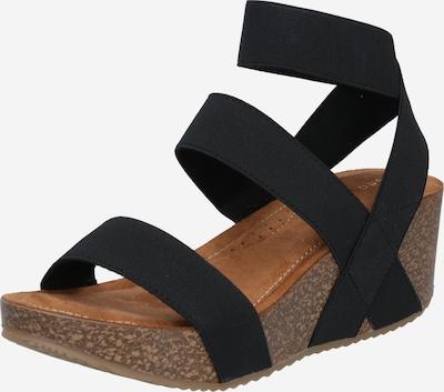 Sandalo 'ZOEY' Madden Girl di colore nero, Visualizzazione prodotti