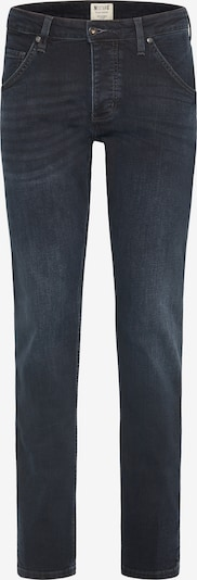 MUSTANG Jeans in dunkelblau, Produktansicht