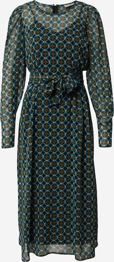 Freequent Kleid 'AMARA' in mischfarben, Produktansicht