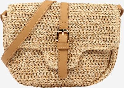OBJECT Tasche 'MARLEY' in sand, Produktansicht