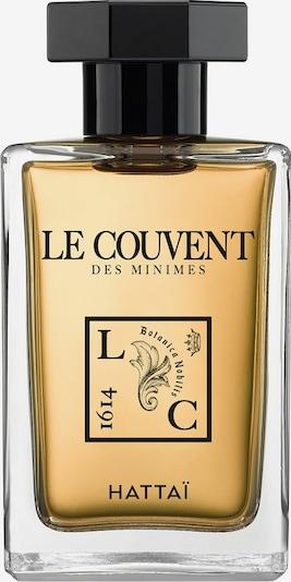 Le Couvent Maison de Parfum Eau de Parfum 'Hattaï' in transparent, Produktansicht