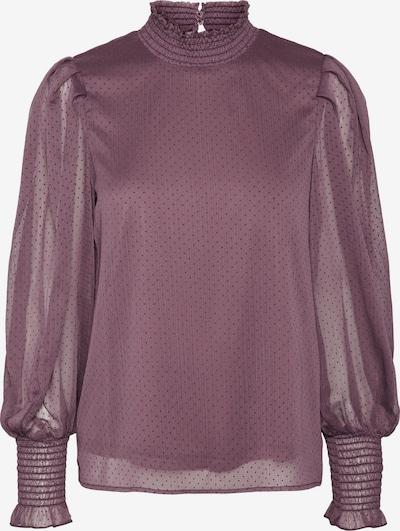 Camicia da donna 'BARLETTA' VERO MODA di colore orchidea, Visualizzazione prodotti