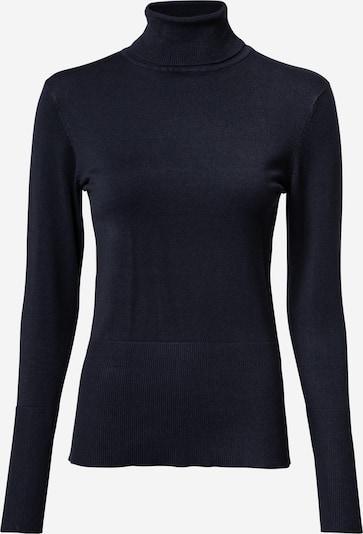 Soyaconcept Džemperis 'DOLLIE', krāsa - tumši zils, Preces skats