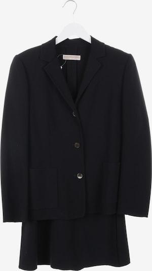 Michael Kors Kostüm in L in schwarz, Produktansicht