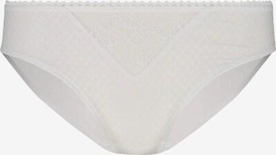 Chantelle Slip in weiß, Produktansicht