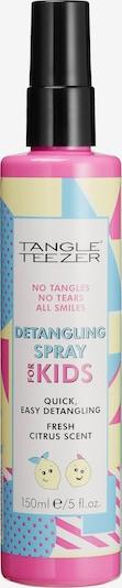 TANGLE TEEZER Haarpflege in mischfarben, Produktansicht