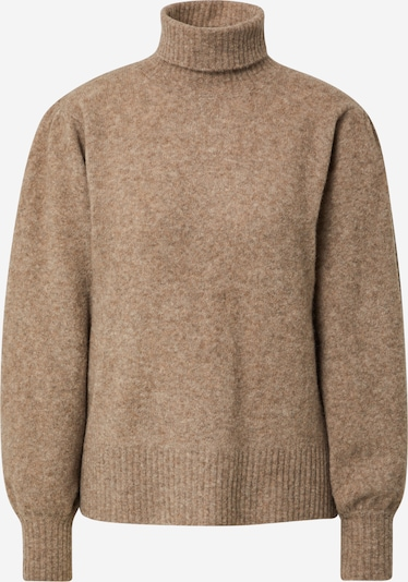 NA-KD Sweater in Brown, Item view