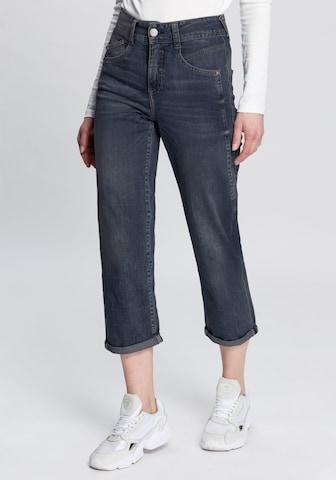 Herrlicher Jeans in Blue