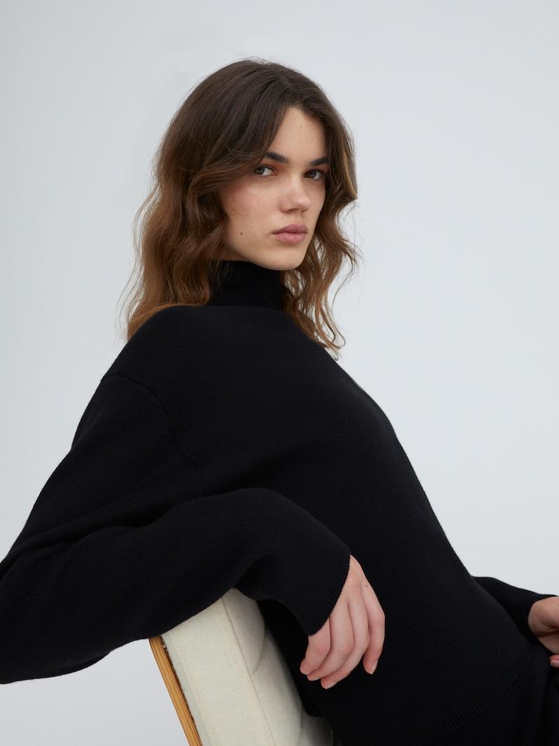 Pullover 'Alexandra'