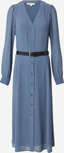 MICHAEL Michael Kors Shirt Dress 'KATE' in Dusty blue, Item view