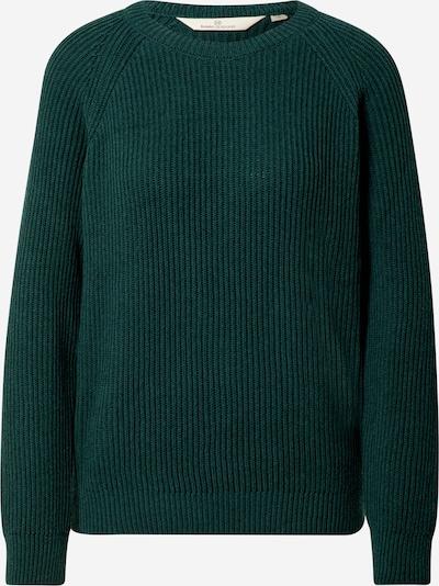 basic apparel Pulover 'Nuria' u kraljevski zelena, Pregled proizvoda