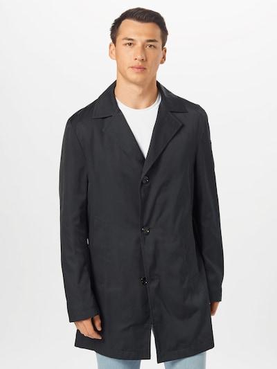Cappotto di mezza stagione JOOP! di colore navy, Visualizzazione modelli