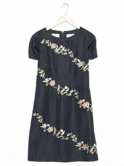 Karin Stevens Kleid in S-M in schwarz, Produktansicht