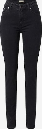 MUD Jeans Jeans 'Hazen' in schwarz, Produktansicht