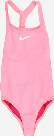 Modă de plajă sport NIKE pe roz deschis, Vizualizare produs
