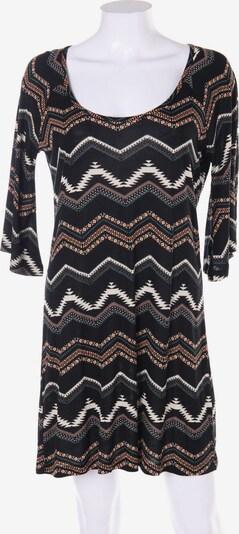 BOYSEN'S Kleid in L in schwarz, Produktansicht