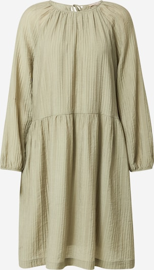 Soft Rebels Dress 'Polly' in Olive, Item view