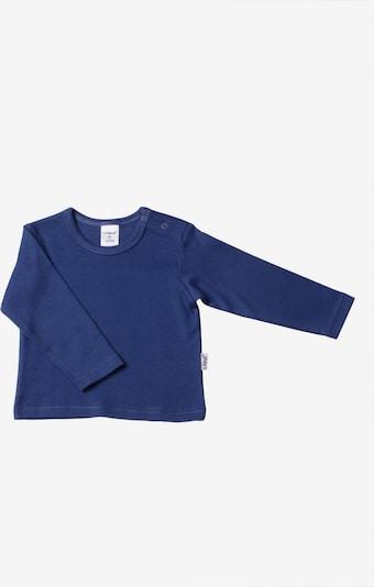 LILIPUT Langarmshirt in blau, Produktansicht