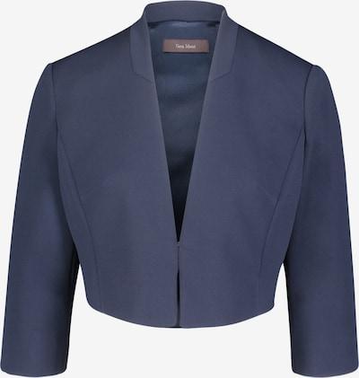 Vera Mont Blazer en bleu foncé, Vue avec produit
