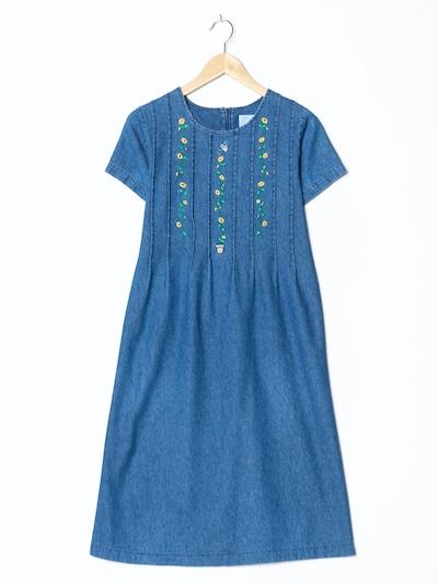 Bobbie Brooks Jeanskleid in S in blue denim, Produktansicht