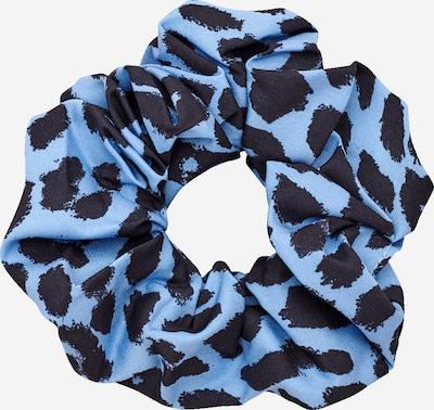 EDITED Hair Jewelry 'Arya' in Blue, Item view