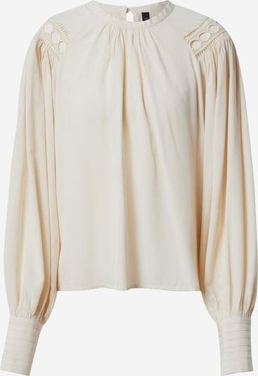 Camicia da donna Y.A.S di colore bianco, Visualizzazione prodotti